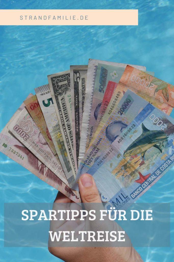 spartipps-weltreise