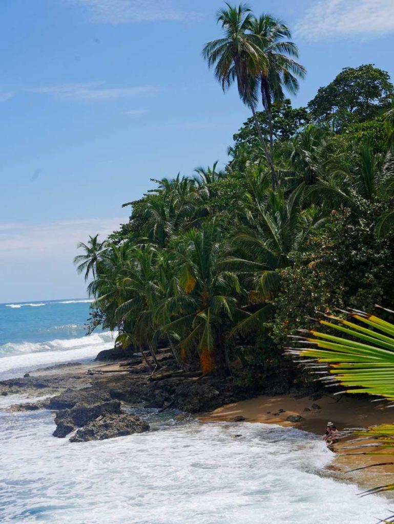 strand-manzanillo-karibikkueste-costa-rica-mit-kind-tipps