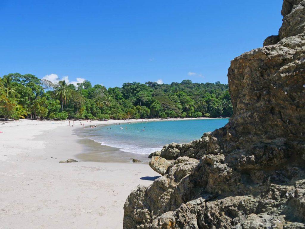 strand-nationalpark-manuel-antonio-costa-rica-mit-kindern