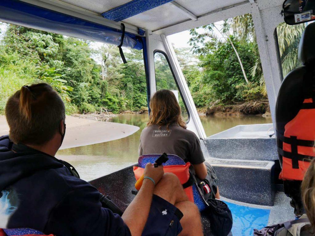 tortuguero-nationalpark-mit-kindern-costa-rica