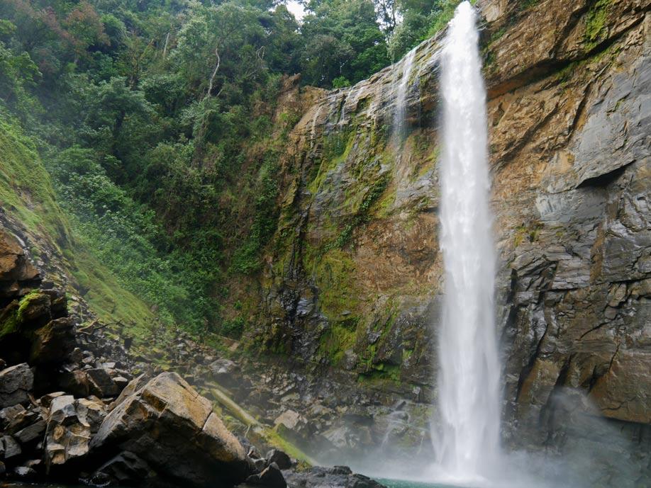 wasserfall-eco-chontales-costa-rica-tipps