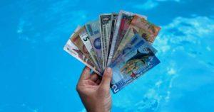 Spartipps für eure Weltreise – so wird der Langzeiturlaub erschwinglich