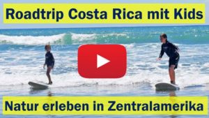 Roadtrip-Costa-Rica-mit-Kindern-Thumb-16-9-YT_webopt