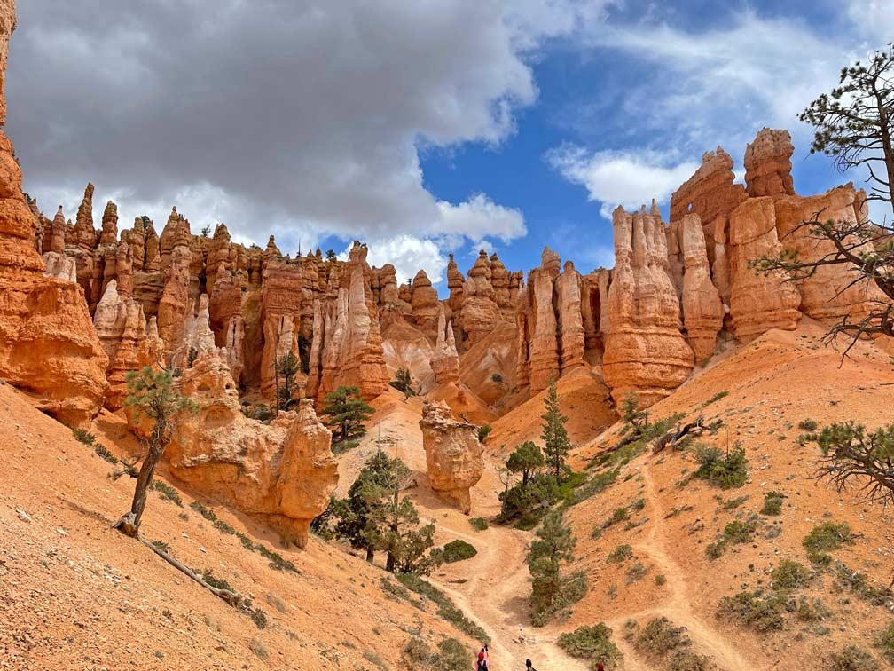 bryce-canyon-reise-durch-den-suedwesten-der-usa-mit-kindern
