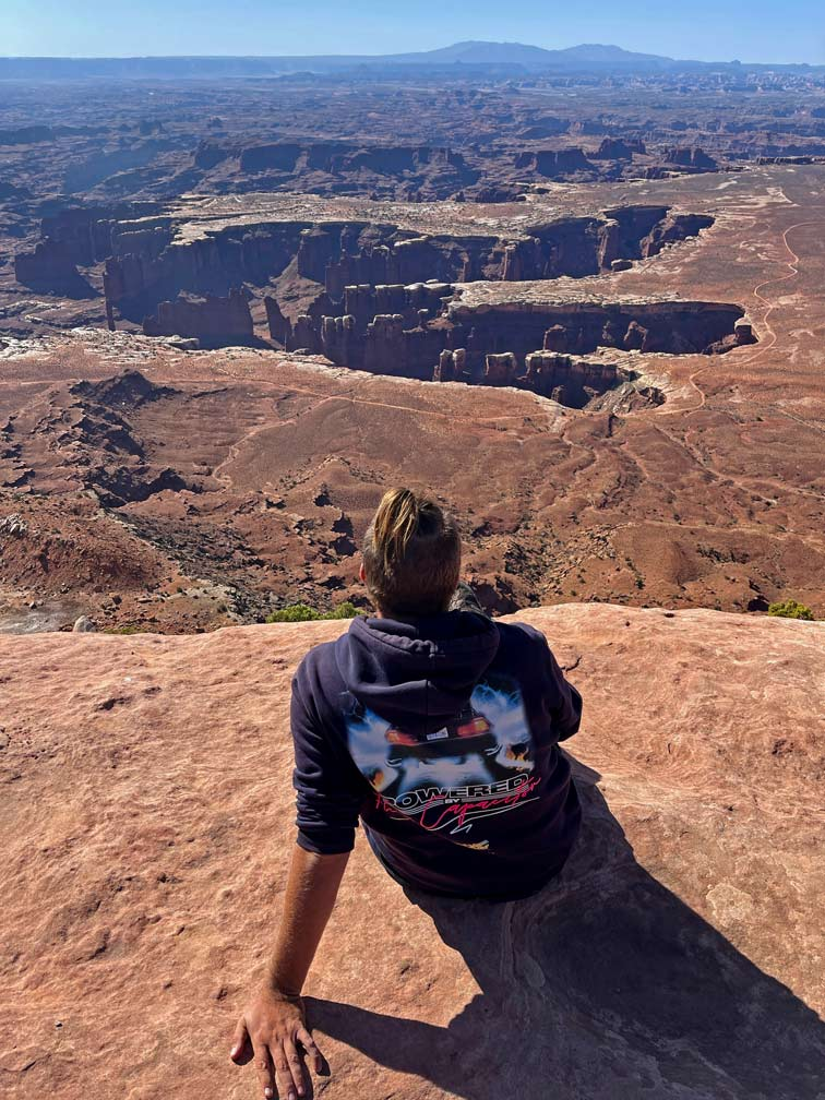 canyonlands-utah-reise-durch-suedwesten-der-usa-mit-kindern