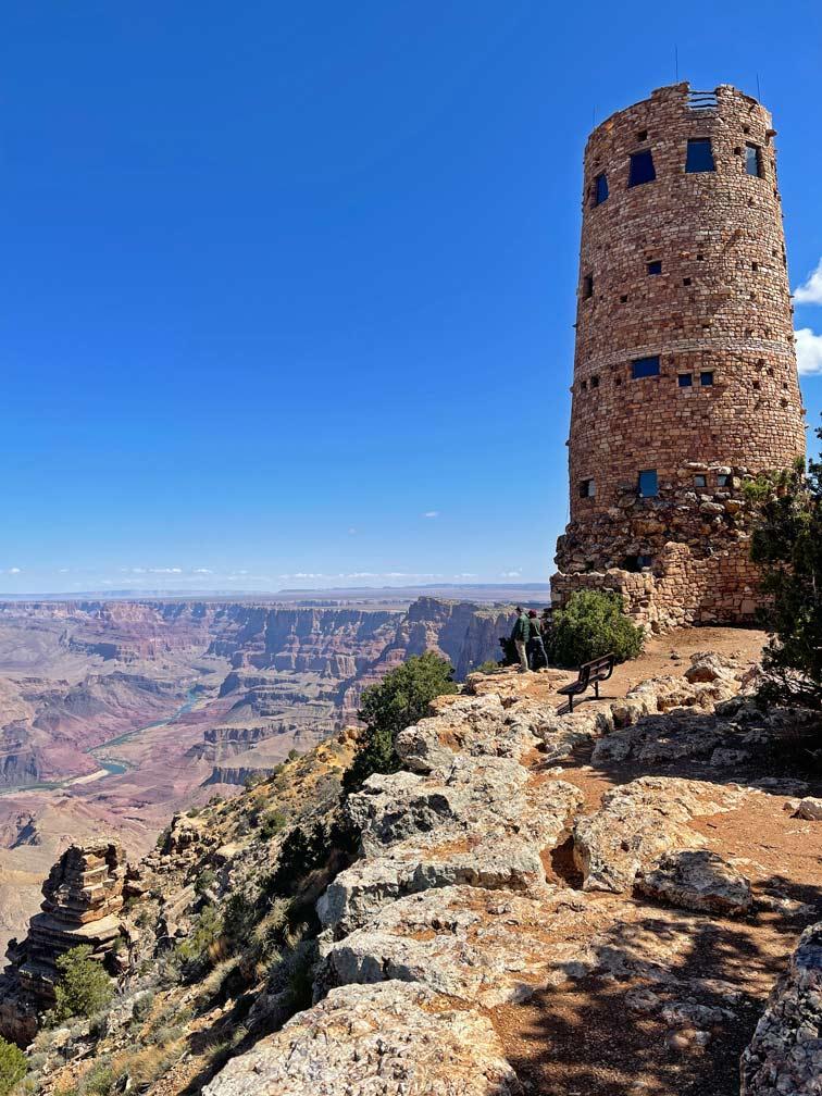 grand-canyon-deserttower-wohnmobil-reise-usa