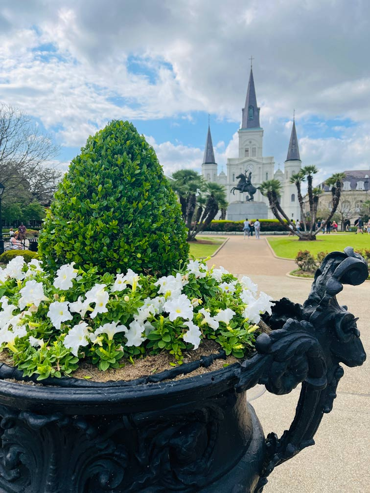 tipps-new-orleans-jackson-square
