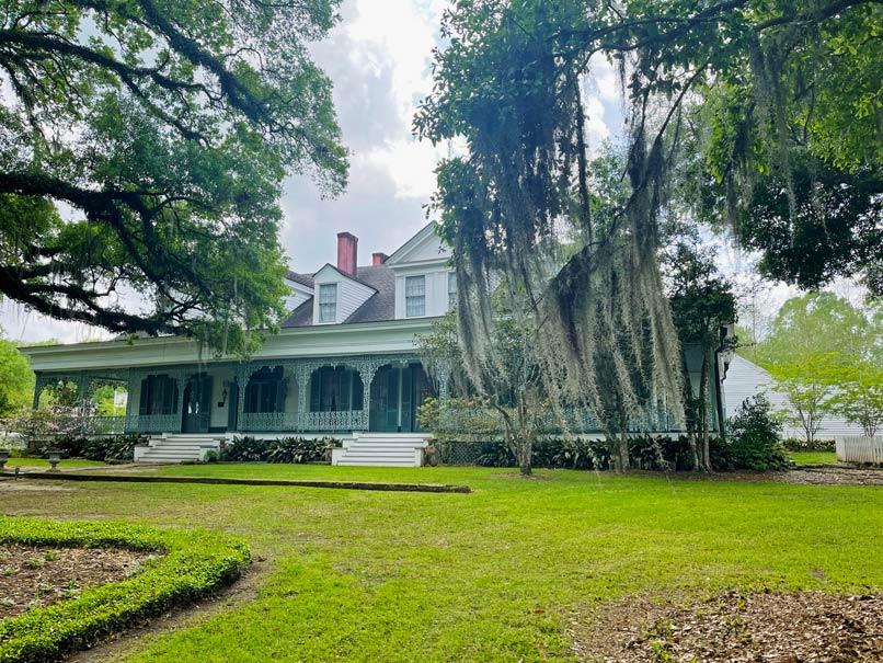 myrtels-plantation-haunted-house-reise-durch-die-usa