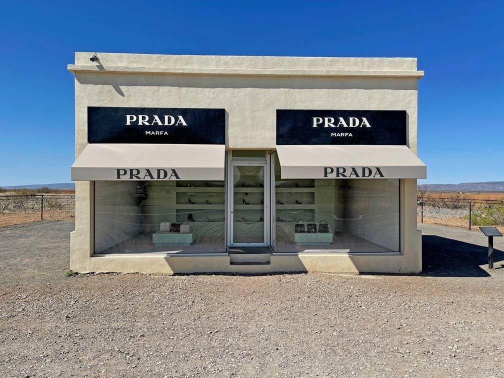 prada-marfa-texas-reisebericht-roadtrip-usa