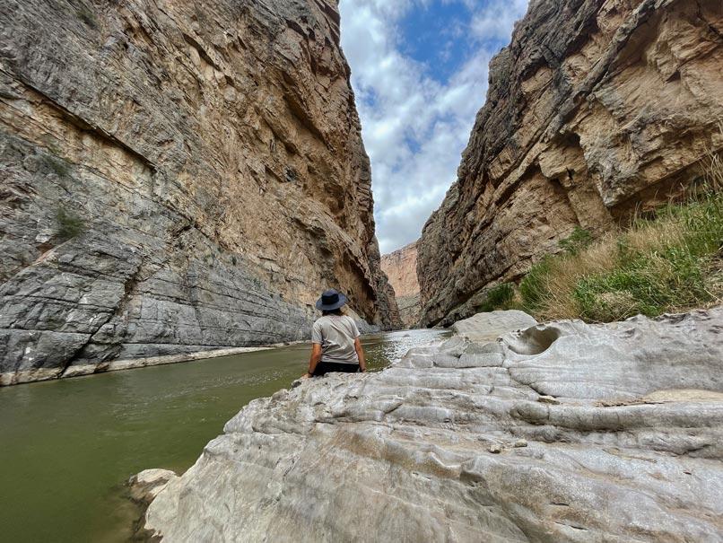 rv-roadtrip-usa-texas-big-bend-nationalpark