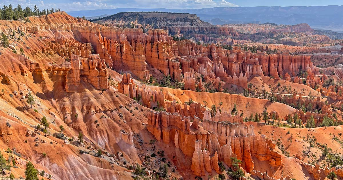 You are currently viewing Nationalparks in den USA