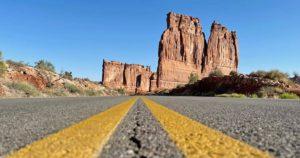 Read more about the article Von der Ostküste zur Westküste der USA – unsere Route quer durch die Vereinigten Staaten
