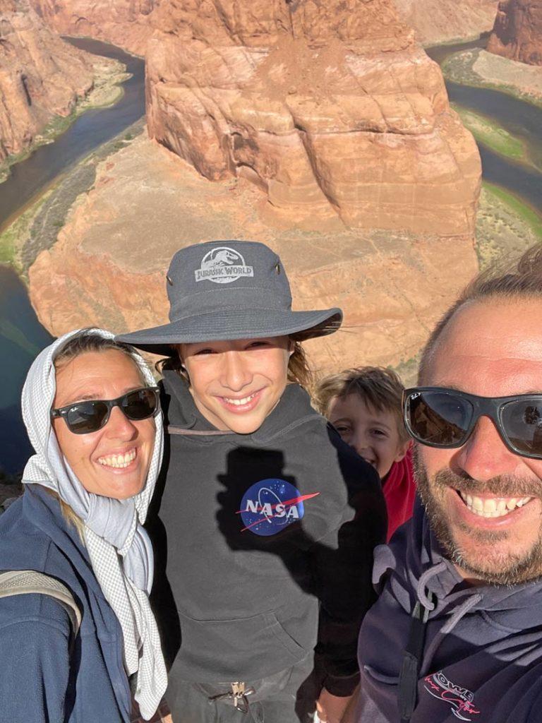 strandfamilie-arizona-reise-durch-die-usa-mit-kindern