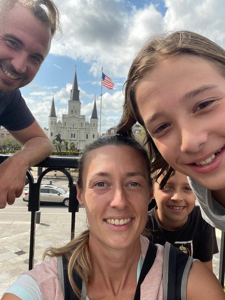 strandfamilie-louisiana-reise-durch-die-usa-mit-kindern