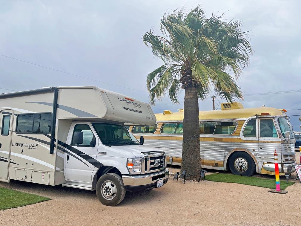 tucson-arizona-reisebericht-einmal-durch-die-usa