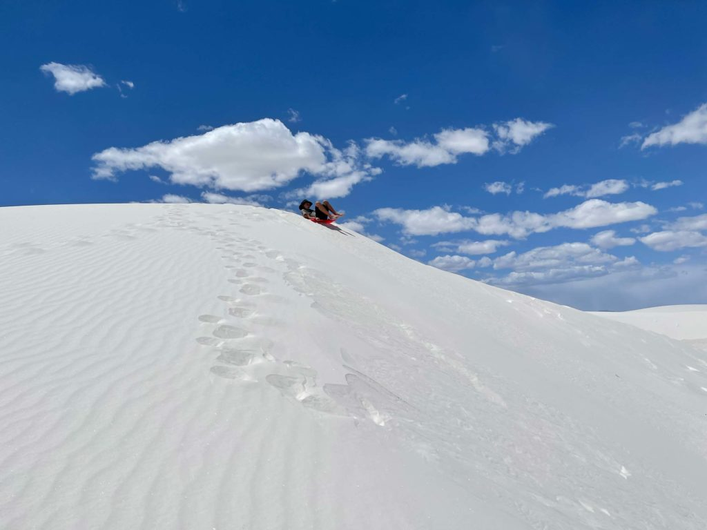 nationalparks-usa-highlights-tipps
