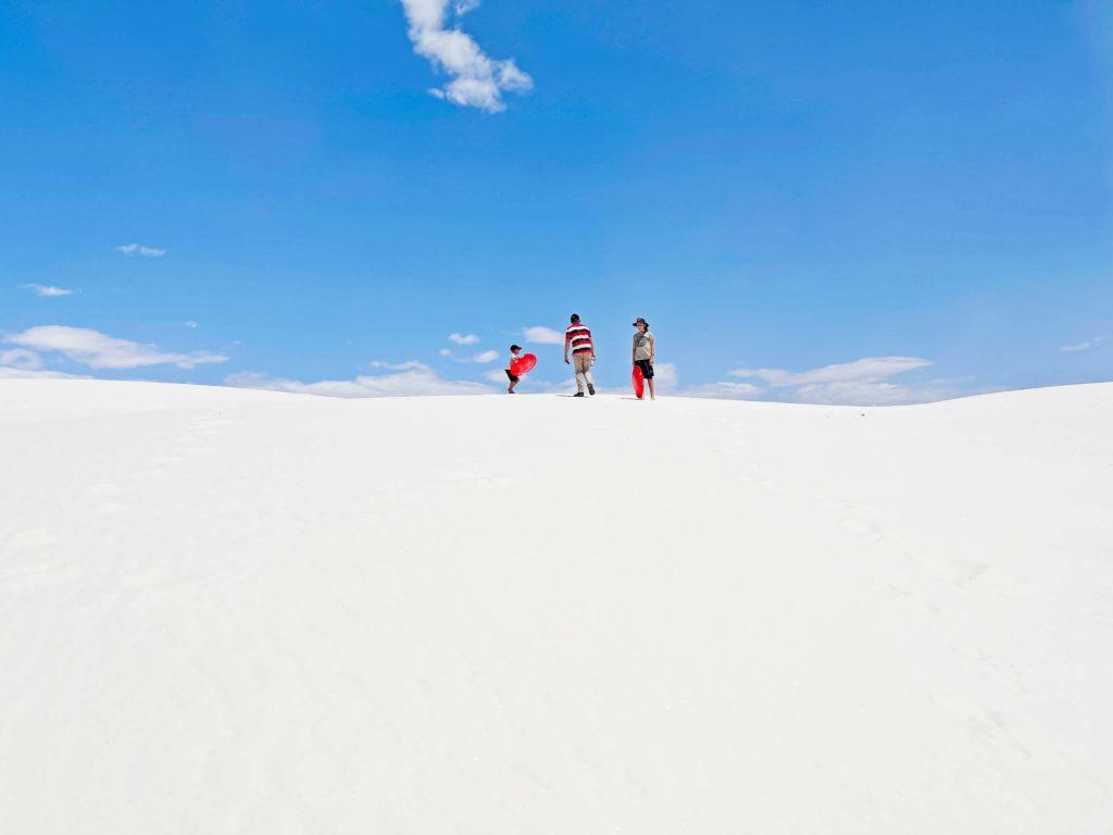 white-sands-reise-durch-die-usa-mit-kindern