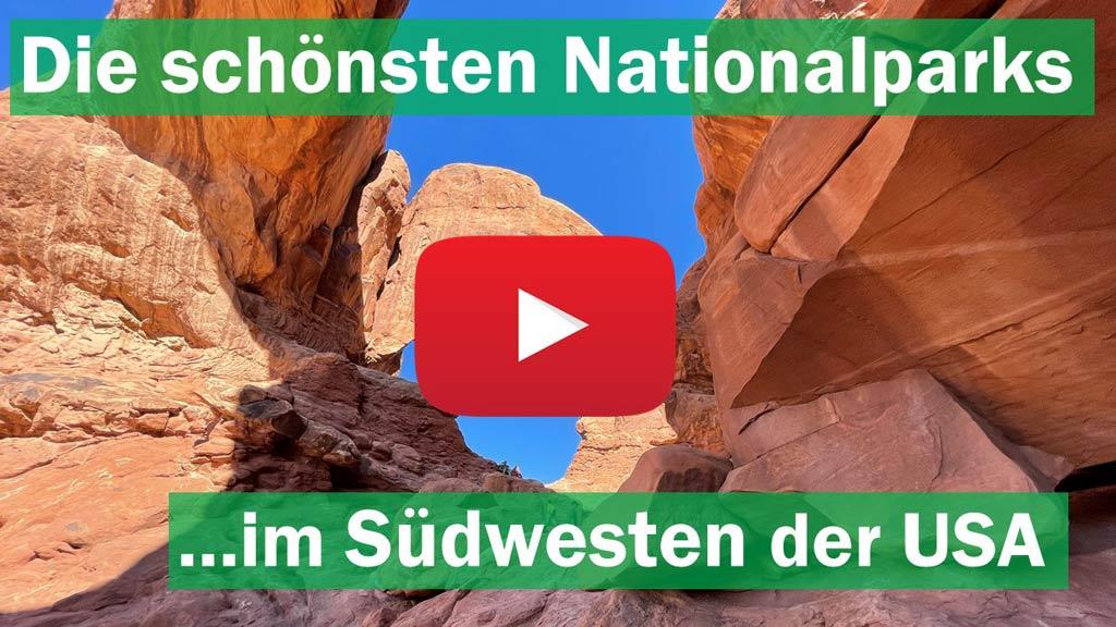 Nationalparks-Suedwesten-der-USA-Thumb-16-9-YT