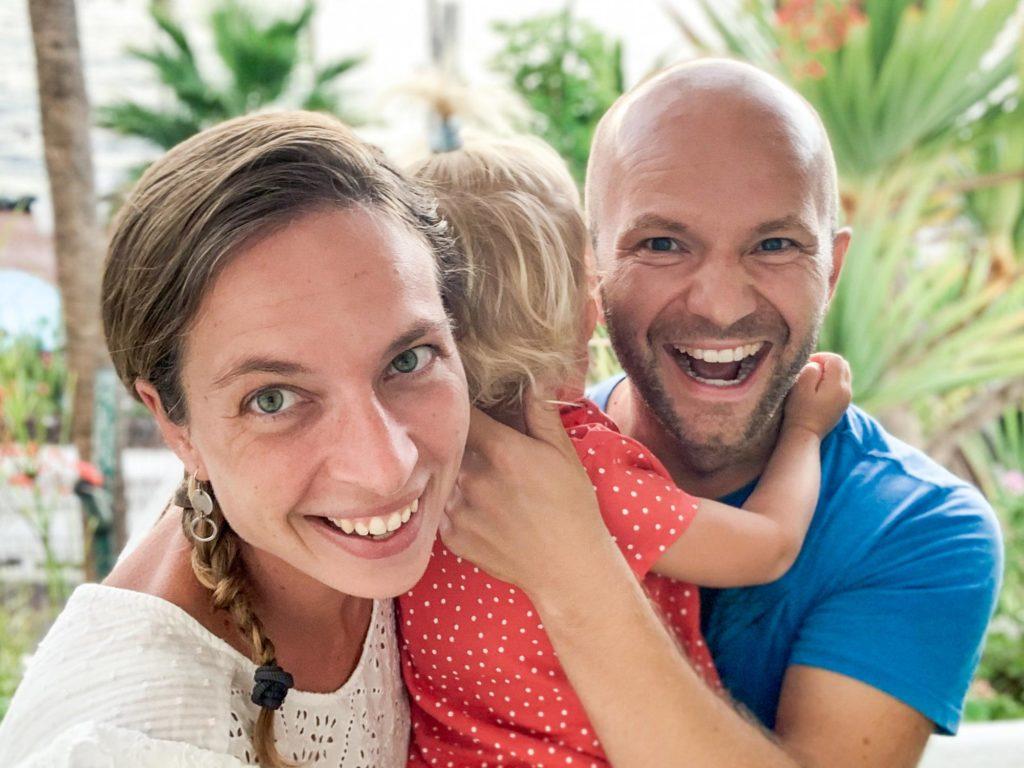 finanzenmitgedanken-weltreise-kosten-familie