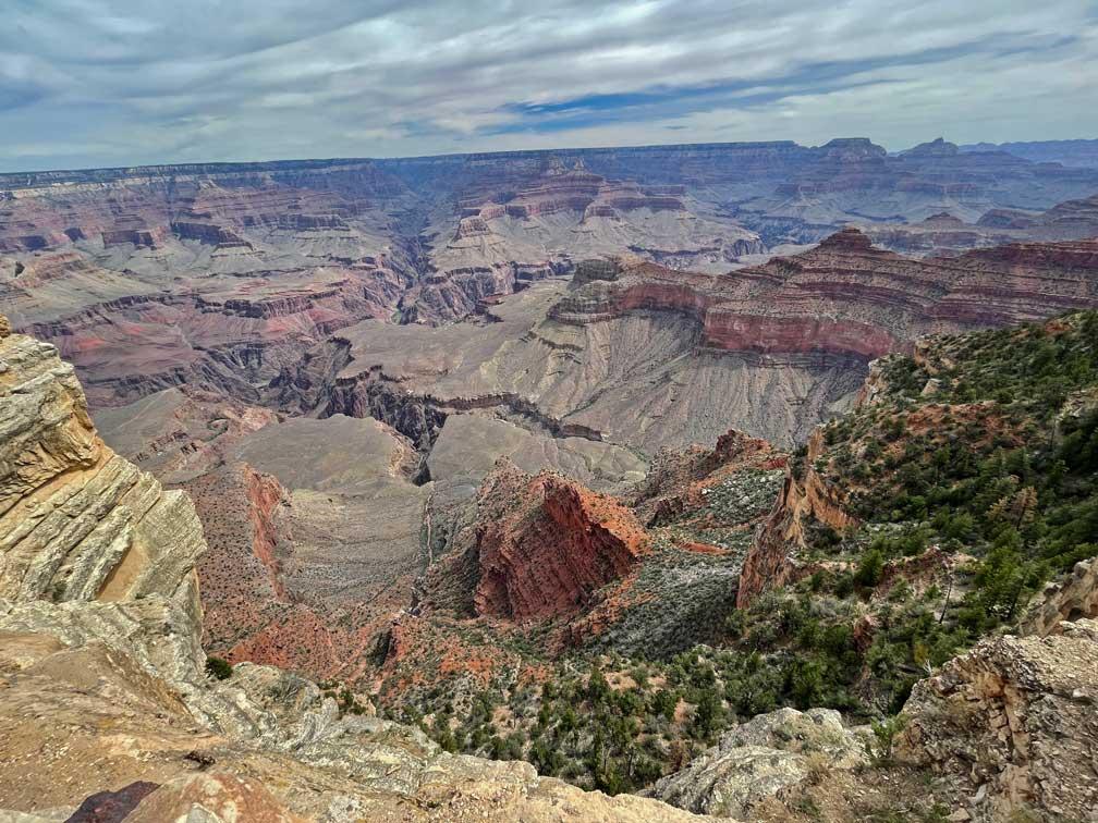 grand-canyon-guide-south-rim