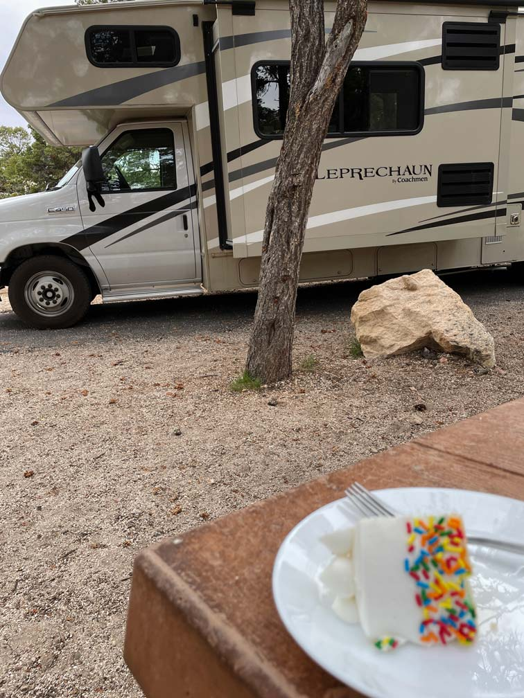 grand-canyon-mit-wohnmobil-tipps