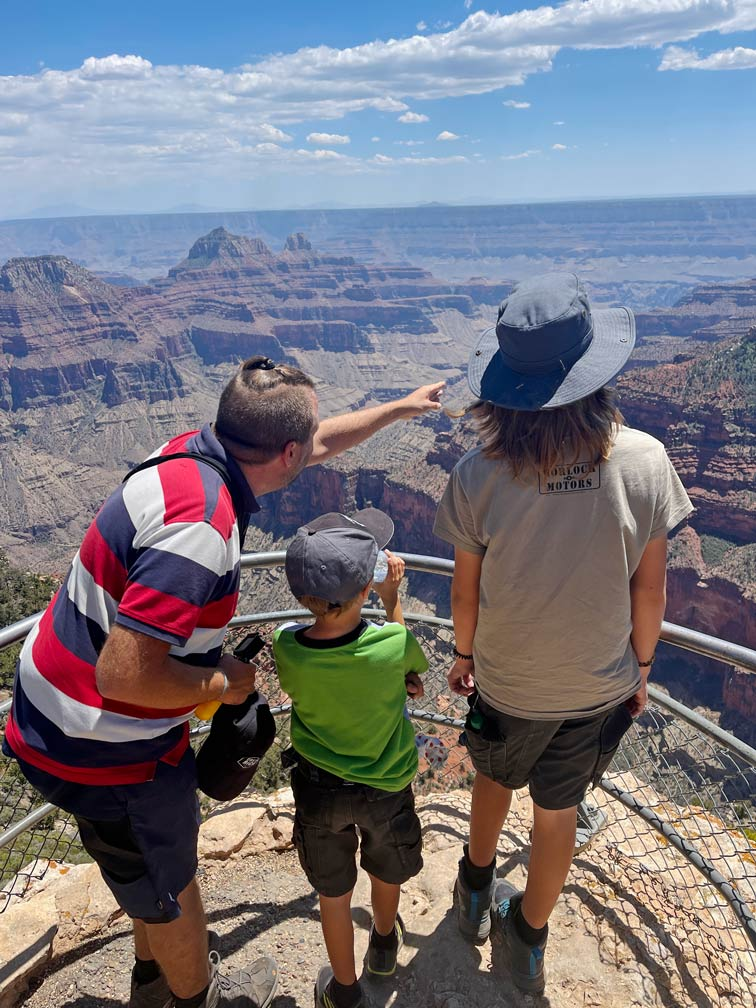 grand-canyon-north-rim-mit-kindern