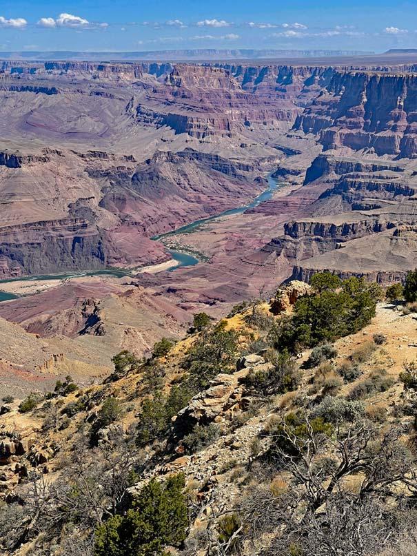 grand-canyon-south-rim-desert-view-drive