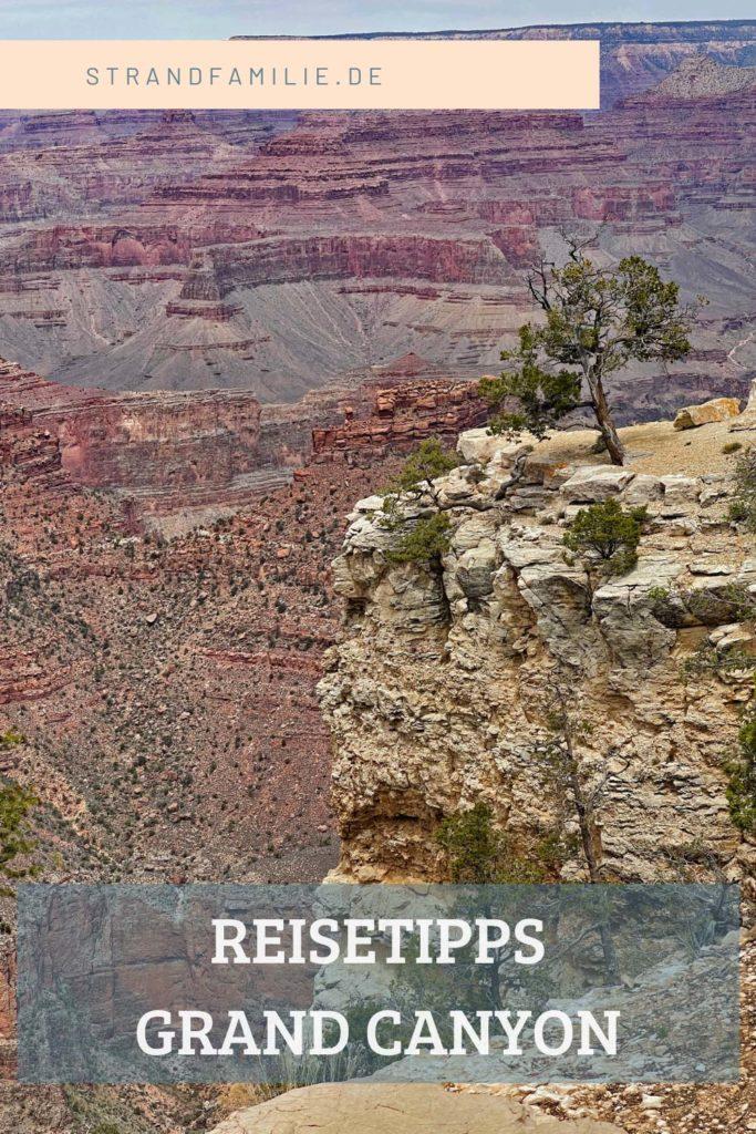 pinterest-grand-canyon-blog