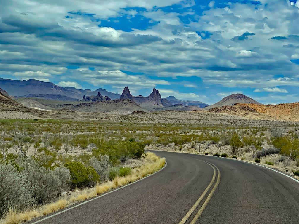 big-bend-nationalpark-texas-tipps