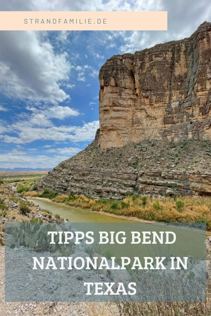 big-bend-pinterest-blog