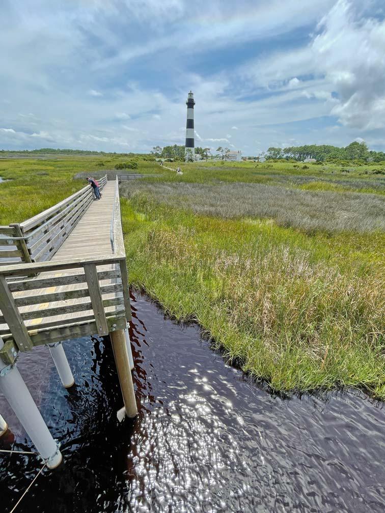 leuchtturm-bodie-island-outerbank-north-carolina-suedstaaten-usa