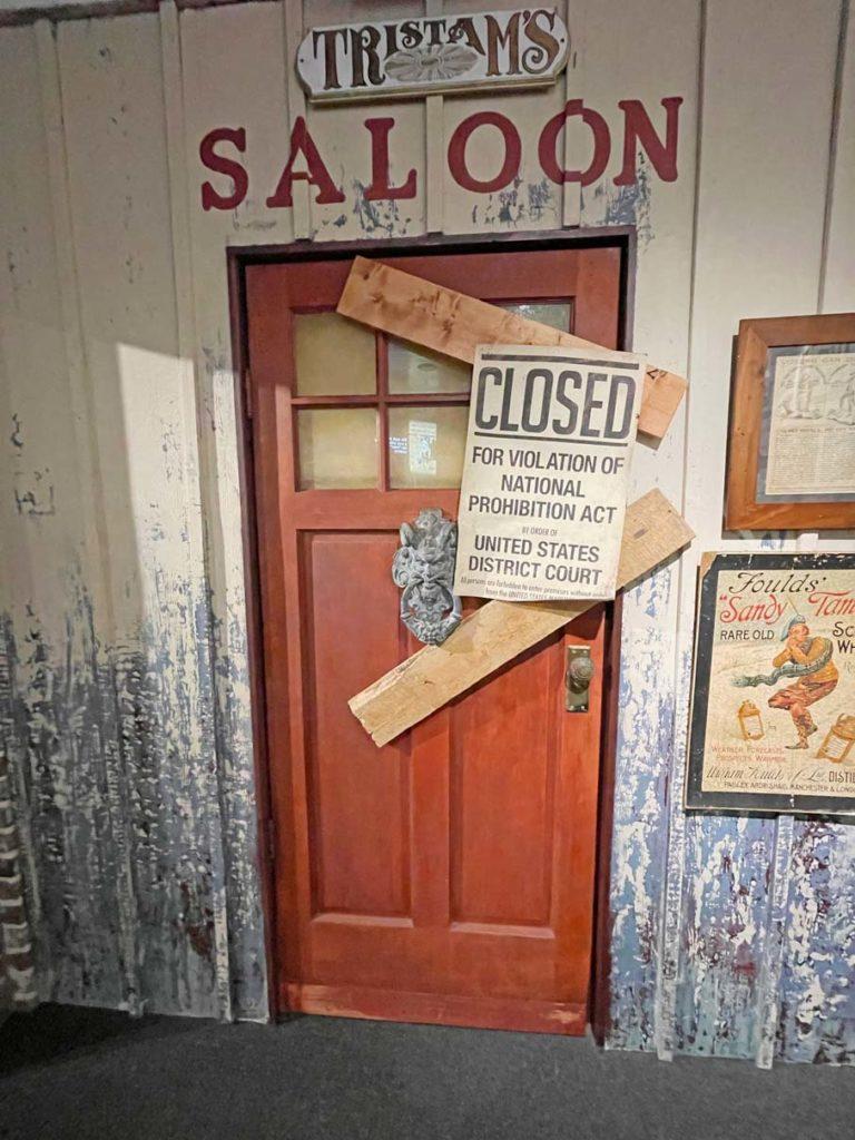 prohibitionsmuseum-savannah-reisetipps