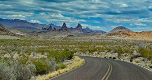 Read more about the article Big Bend Nationalpark in Texas – Unterschätztes Juwel der Naturparks