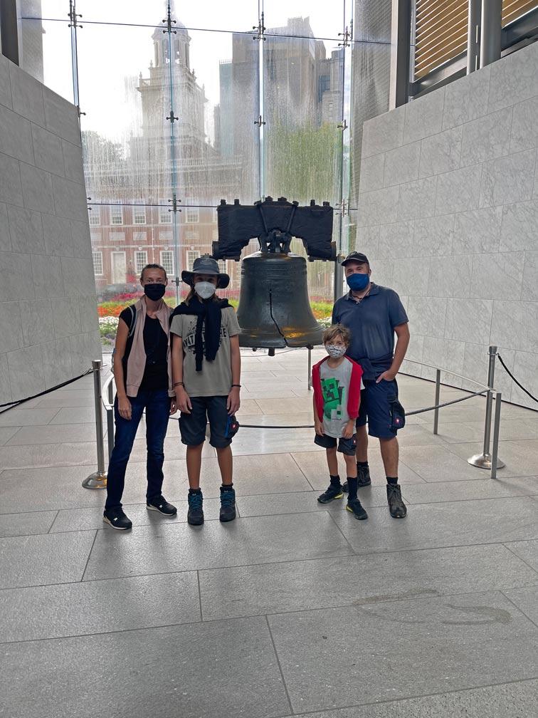 liberty-bell-philadelphia-sehenswuerdigkeiten