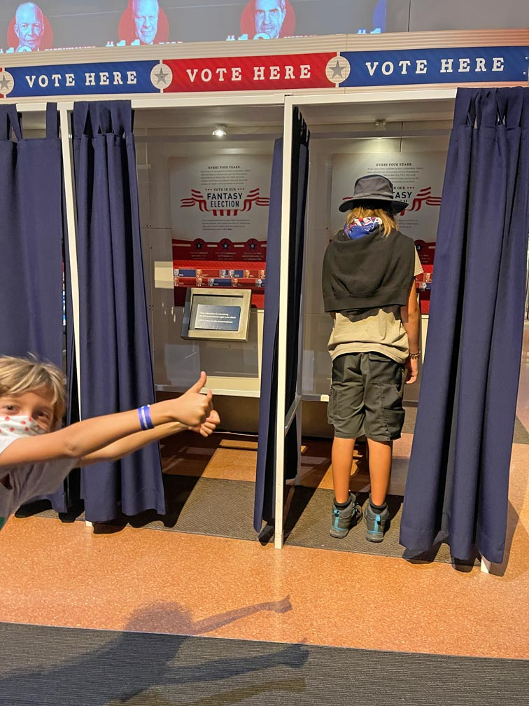 national-constitution-center-tipps-philadelphia-mit-kindern