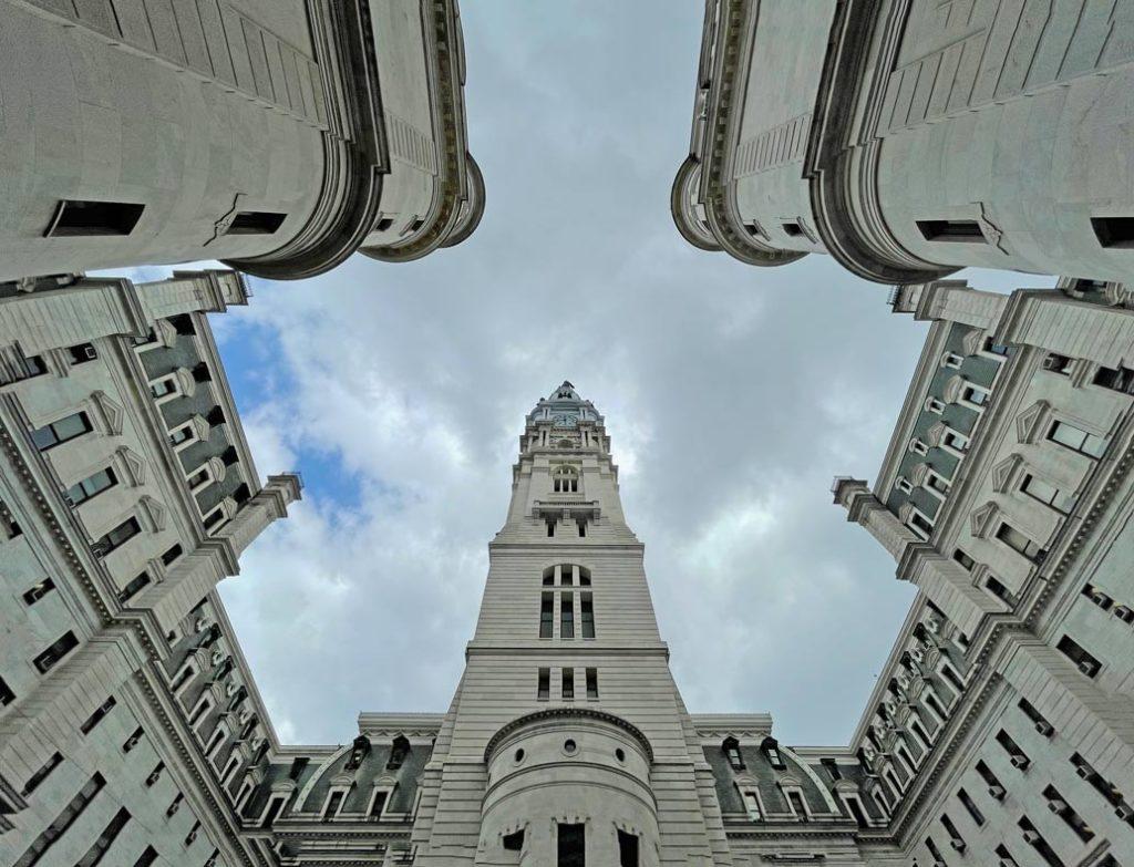 philadelphia-city-hall-sehenswuerdigkeiten