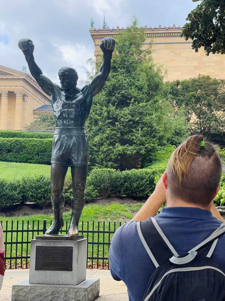 rocky-statue-sehenswuerdigkeiten-philadelphia-staedtetrip